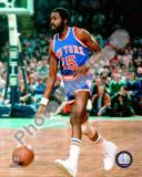 Earl Monroe 1979 Photo