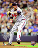 Derek Lowe 2010 Photo