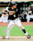 Kurt Suzuki 2010 Photo