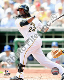 Andrew McCutchen 2010 Photo