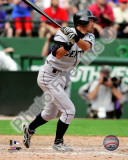 Ichiro Suzuki 2010 Photo