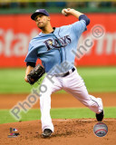 David Price 2010 Photo