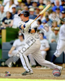 Casey McGehee 2010 Photo