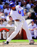 Marlon Byrd 2010 Photo