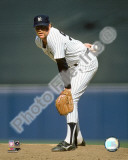 "Rich ""Goose"" Gossage Photo"