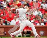 Albert Pujols 2010 Photo