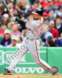 Nick Markakis 2010 Photo