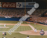 Nolan Ryan 5000th k Photo