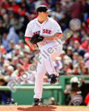 John Lackey 2010 Photo
