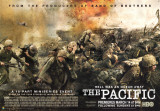 The Pacific Print