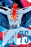 Elvis Prints