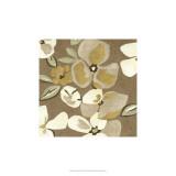 Chai Garden VII Premium Giclee Print by Chariklia Zarris
