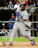 Ken Griffey Jr. 2010 Photo