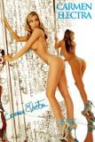 Carmen Electra Posters