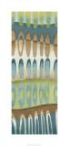Megan Meagher - River Flow I Limitovaná edice