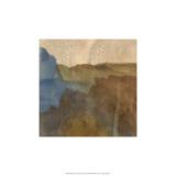 Mediterranean Impressions IX Limited Edition by Megan Meagher