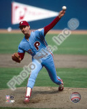 Steve Carlton 1983 Photo