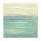 Serenity I Giclee Print by J. Holland