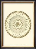 Sevres Porcelain VIII Art by  Garnier