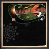 Bubble Bump no. 3 Posters by  Pal Design