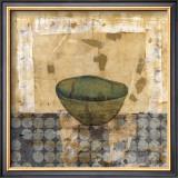 Bowl Print by Charlotte Derain