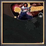 Bubble Bump no. 2 Art by  Pal Design