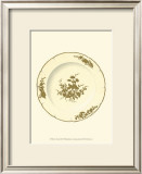 Sevres Porcelain VII Prints by Garnier