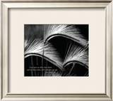 Come Unto Me Prints by Dennis Frates