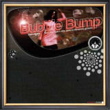 Bubble Bump no. 1 Posters by  Pal Design