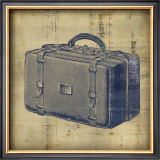 Antique Appraisal VI Prints