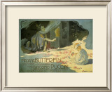 Madama Butterfly, c.1904 Posters by Adolfo Hohenstein