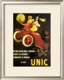 Automobile Unic Posters by Jean-marie Michel Liebaux