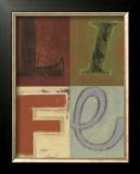 Life Prints by Norman Wyatt Jr.