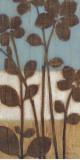 Woodland Beauty I Prints by Norman Wyatt Jr.
