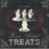 Market Treats Posters by Marco Fabiano