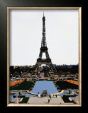 La Tour Prints by Giovanni Manzo