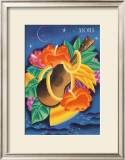 The Essence of Aloha Art by Frank MacIntosh