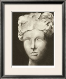 Roman Relic II Limited Edition Framed Print by Ethan Harper