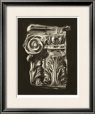 Roman Relic III Limited Edition Framed Print by Ethan Harper