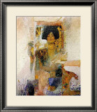 Hommage D Klimt I Prints by Robert Eikam
