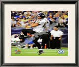 Todd Heap Framed Photographic Print