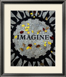 Imagine Prints