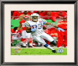 Vincent Jackson Framed Photographic Print