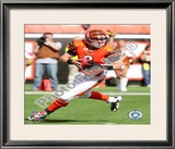 Carson Palmer Framed Photographic Print