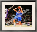 Anderson Varejao 2009-10 Framed Photographic Print