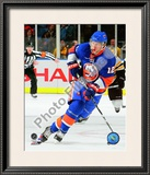 Josh Bailey Framed Photographic Print