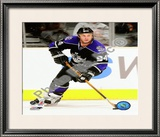 Ryan Smyth Framed Photographic Print