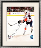 John Tavares Framed Photographic Print