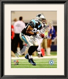 Steve Smith Framed Photographic Print