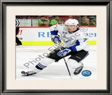 Victor Hedman Framed Photographic Print